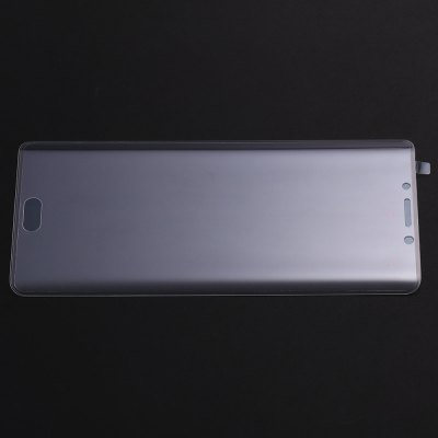 ASLING Tempered Glass Screen Protective Film for Xiaomi Note 2Screen Protectors<br>ASLING Tempered Glass Screen Protective Film for Xiaomi Note 2<br><br>Brand: ASLING<br>Compatible Model: Note 2<br>Features: Ultra thin, High-definition, High Transparency, High sensitivity, Anti-oil, Anti scratch, Anti fingerprint<br>Mainly Compatible with: Xiaomi<br>Material: Tempered Glass<br>Package Contents: 1 x Tempered Glass Film, 1 x Dust Remover, 1 x Cleaning Cloth, 1 x Alcohol Prep Pad<br>Package size (L x W x H): 18.00 x 10.50 x 2.10 cm / 7.09 x 4.13 x 0.83 inches<br>Package weight: 0.121 kg<br>Product Size(L x W x H): 15.30 x 7.50 x 0.02 cm / 6.02 x 2.95 x 0.01 inches<br>Product weight: 0.008 kg<br>Surface Hardness: 9H<br>Thickness: 0.2mm<br>Type: Screen Protector