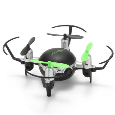 JJRCH30CH Quadcopter