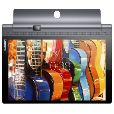 Lenovo Yoga Tab 3 Pro X90L 10.1 inch Android 5.1 4G Tablet PC