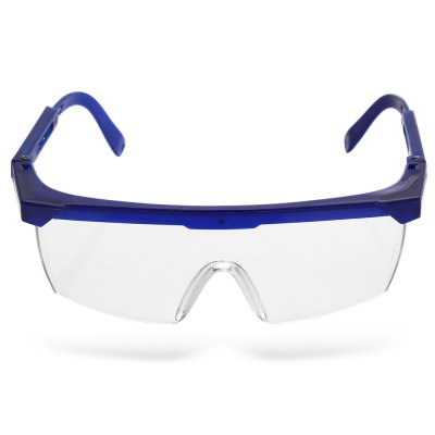 Protective Glasses Safety Goggles for Protecting Eye