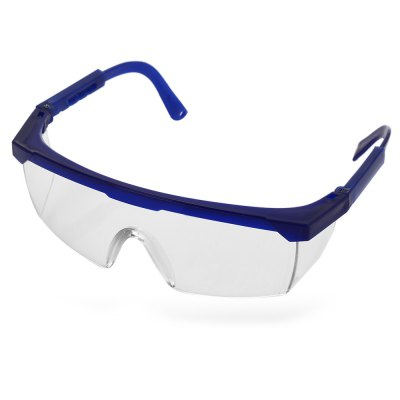 Protective Glasses Safety Goggles