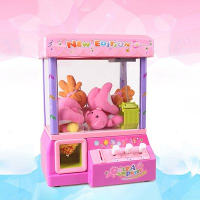 Creative Family Desktop Party Educational Toy for Children