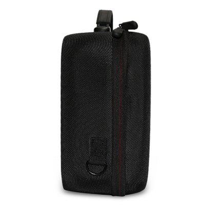 Classic 2-in-1 Carrying Case Shoulder Bag for DJI Mavic ProRC Quadcopter Parts<br>Classic 2-in-1 Carrying Case Shoulder Bag for DJI Mavic Pro<br><br>Compatible with: DJI Mavic Pro<br>Package Contents: 1 x Carrying Case<br>Package size (L x W x H): 30.00 x 22.00 x 13.00 cm / 11.81 x 8.66 x 5.12 inches<br>Package weight: 0.750 kg<br>Product size (L x W x H): 29.00 x 21.00 x 11.00 cm / 11.42 x 8.27 x 4.33 inches<br>Product weight: 0.580 kg<br>Type: Case
