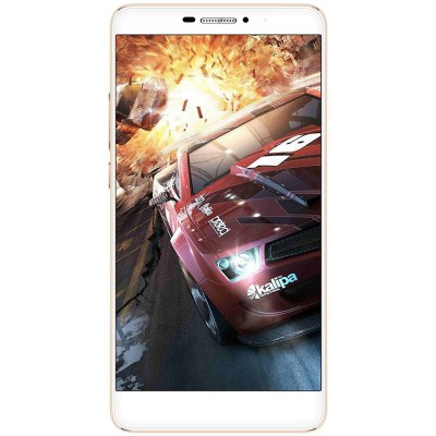 BLUBOO Dual 4G PhabletCell phones<br>BLUBOO Dual 4G Phablet<br><br>2G: GSM 850/900/1800/1900MHz<br>3G: WCDMA 850/900/2100MHz<br>4G: FDD-LTE 800/1800/2100/2600MHz<br>Additional Features: 4G, Alarm, Bluetooth, Browser, Calculator, 3G, Calendar, GPS, MP3, MP4, Wi-Fi<br>Auto Focus: Yes<br>Back-camera: 13.0MP + 2.0MP with flash light and AF<br>Battery Capacity (mAh): 3000mAh Built-in<br>Bluetooth Version: V4.0<br>Brand: BLUBOO<br>Camera type: Triple cameras<br>Cell Phone: 1<br>Cores: Quad Core, 1.5GHz<br>CPU: MTK6737<br>English Manual : 1<br>External Memory: TF card up to 256GB<br>Flashlight: Yes<br>Front camera: 5.0MP ( SW 8.0MP )<br>Games: Android APK<br>I/O Interface: 1 x Nano SIM Card Slot, 1 x Micro SIM Card Slot<br>Language: Multi language<br>Music format: 3GP<br>Network type: FDD-LTE+WCDMA+GSM<br>OS: Android 6.0<br>Package size: 18.00 x 10.60 x 5.70 cm / 7.09 x 4.17 x 2.24 inches<br>Package weight: 0.383 kg<br>Picture format: PNG, JPEG, GIF, BMP<br>Power Adapter: 1<br>Product size: 15.06 x 7.63 x 0.80 cm / 5.93 x 3 x 0.31 inches<br>Product weight: 0.163 kg<br>RAM: 2GB RAM<br>ROM: 16GB<br>Screen resolution: 1920 x 1080 (FHD)<br>Screen size: 5.5 inch<br>Screen type: Capacitive<br>Sensor: Accelerometer,Ambient Light Sensor,Gravity Sensor,Gyroscope,Proximity Sensor<br>Service Provider: Unlocked<br>SIM Card Slot: Dual SIM, Dual Standby<br>SIM Card Type: Micro SIM Card, Nano SIM Card<br>SIM Needle: 1<br>Touch Focus: Yes<br>Type: 4G Phablet<br>USB Cable: 1<br>Video format: MP4, 3GP<br>Video recording: Yes<br>WIFI: 802.11b/g/n wireless internet<br>Wireless Connectivity: GPS, GSM, 3G, 4G, Bluetooth 4.0