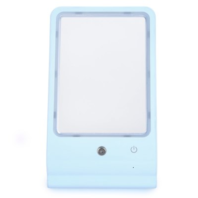Multifunctional Makeup Mirror Humidifier