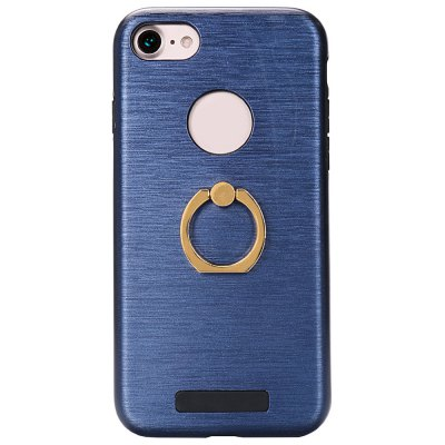 Ring Holder Protective Case for iPhone 7