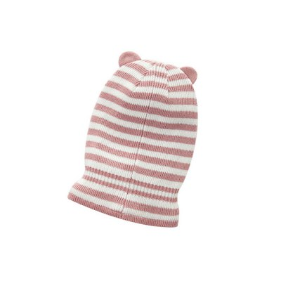 dave bella Winter Baby Infant Cotton Hat CapGirls Clothing<br>dave bella Winter Baby Infant Cotton Hat Cap<br><br>Brand: dave bella<br>Type: Babywear<br>Material: Cotton<br>Color: Gray,Pink,Purplish Blue<br>Product weight: 0.065 kg<br>Package weight: 0.114 kg<br>Package size (L x W x H): 17.00 x 9.00 x 4.50 cm / 6.69 x 3.54 x 1.77 inches<br>Package Contents: 1 x Hat