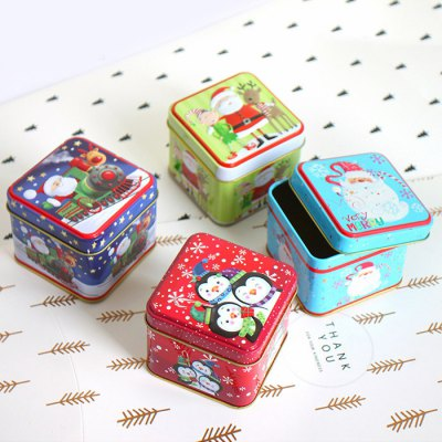 cartoon-christmas-relief-storage-candy-box