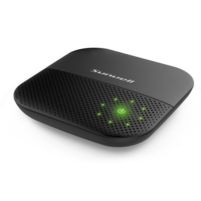 Sunvell T95V PRO TV Box Android 6.0 OS