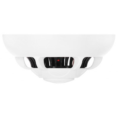 UFO Detector Hidden IP Camera