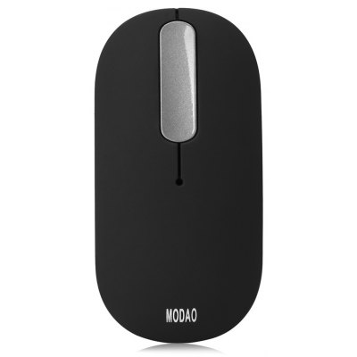 MODAO E20 2.4G Wireless Mouse