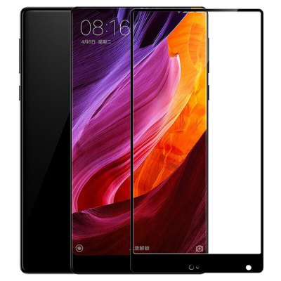 Luanke Screen Protector for Xiaomi Mi MIX