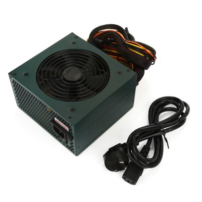 pccooler-s600-desktop-power-supply