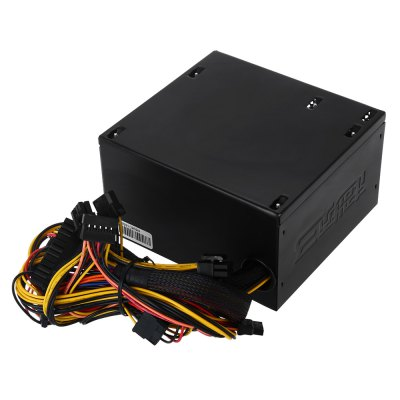 pccooler-v9-desktop-power-supply