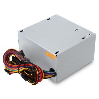 pccooler-v8-desktop-power-supply