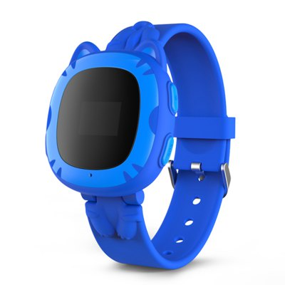 SMA CAT Kids Smartwatch Phone