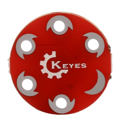 KEYES ADXL335 3 Axis Acceleration Inclination Sensor for DIY