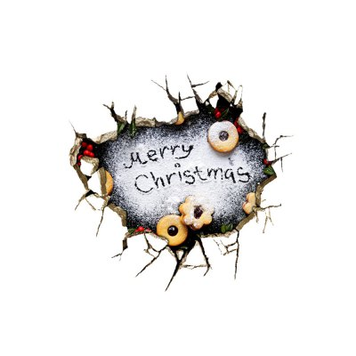 3D Christmas Removable Wall Sticker Home DecorationWall Stickers<br>3D Christmas Removable Wall Sticker Home Decoration<br><br>Package Contents: 1 x Wall Sticker<br>Package size (L x W x H): 5.70 x 5.70 x 61.00 cm / 2.24 x 2.24 x 24.02 inches<br>Package weight: 0.334 kg<br>Product size (L x W x H): 60.10 x 58.00 x 0.10 cm / 23.66 x 22.83 x 0.04 inches<br>Product weight: 0.147 kg
