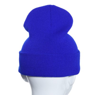 Warm Knit Fishing Hat with Five Bright LEDsMens Hats<br>Warm Knit Fishing Hat with Five Bright LEDs<br><br>For: Traveling, Camping, Cycling, Hiking, Skiing<br>Functions: Warm Keeping, Soft-touch, High quality<br>Gender: Unisex<br>Package Contents: 1 x Hat<br>Package size (L x W x H): 25.00 x 22.00 x 3.00 cm / 9.84 x 8.66 x 1.18 inches<br>Package weight: 0.100 kg<br>Product weight: 0.075 kg<br>Size: One Size<br>Type: Hat