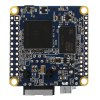 cheap NanoPi NEO RAM 256M Development Board for DIY Project