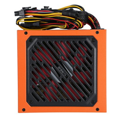 PADO N450 PLUS 450W Desktop Power Supply