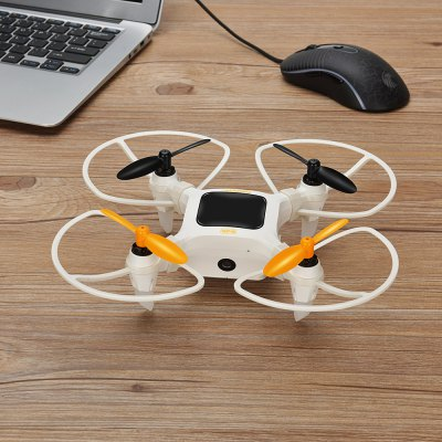 ONAGO ONAGOfly 1 Plus Mini RC Quadcopter