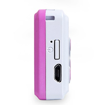 Reachfar RF - V18 GSM Tracker SOS CommunicatorCar GPS Tracker<br>Reachfar RF - V18 GSM Tracker SOS Communicator<br><br>Battery Capacity(mAh): 500mAh<br>Brand: Reachfar<br>Features: Mini<br>GPRS  : Class 12,TCP/IP<br>GPS Signal: GSM 850/900/1800/1900MHz<br>Languages support : English,French,Simplified Chinese<br>Model: RF - V18<br>Network : GSM<br>Package Contents: 1 x GSM Tracker SOS Communicator, 1 x Watch Band, 1 x USB Cable, 1 x Lanyard, 1 x English / Chinese User Manual<br>Package size (L x W x H): 16.00 x 11.50 x 5.00 cm / 6.3 x 4.53 x 1.97 inches<br>Package weight: 0.230 kg<br>Power Cable Length: 94cm<br>Pre-loaded Maps: No<br>Product size (L x W x H): 4.00 x 3.40 x 1.70 cm / 1.57 x 1.34 x 0.67 inches<br>Product weight: 0.024 kg<br>Radar: No<br>Type: Tracker<br>Waterproof: No<br>Working Time: 300h