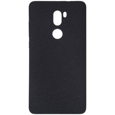 Ultra-thin Matte Protective Case for Xiaomi 5S Plus