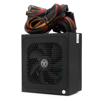 Aigo G8 650W Desktop Power Supply
