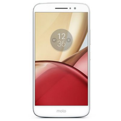 Motorola MOTO M 4G PhabletCell phones<br>Motorola MOTO M 4G Phablet<br><br>2G: GSM B2/B3/B5/B8<br>3G: WCDMA B1/B2/B5/B8<br>4G: FDD-LTE Band 1/3/7<br>Additional Features: Fingerprint Unlocking, Fingerprint recognition, Calendar, Browser, Alarm, 4G, 3G, Bluetooth, People, Video Call, Wi-Fi, GPS, MP3, MP4<br>Auto Focus: Yes<br>Back camera: with flash light and AF, 16.0MP<br>Battery Capacity (mAh): 3050mAh Built-in<br>Bluetooth Version: V4.1<br>Brand: Motorola<br>Camera type: Dual cameras (one front one back)<br>CDMA: CDMA: BC0<br>Cell Phone: 1<br>Cores: Octa Core, 2.2GHz<br>CPU: Helio P15<br>External Memory: TF card up to 128GB (not included)<br>Flashlight: Yes<br>Front camera: 8.0MP<br>Games: Android APK<br>GPU: Mali-T860<br>I/O Interface: Micophone, 3.5mm Audio Out Port, 2 x Nano SIM Slot, TF/Micro SD Card Slot, Speaker, Type-C<br>Language: Indonesian, Malay, Catalan, Czech, Danish, German, Estonian, English, Spanish, Filipino, French, Croatian, Italian, Latvian, Lithuanian,  Hungarian, Dutch, Norwegian Bokmal, Polish, Portuguese,  Roman<br>Music format: WMA, WAV, OGG, MP3, MP4<br>Network type: GSM+CDMA+WCDMA+TD-SCDMA+FDD-LTE+TD-LTE<br>OS: Android 6.0<br>Package size: 17.20 x 11.00 x 5.80 cm / 6.77 x 4.33 x 2.28 inches<br>Package weight: 0.346 kg<br>Picture format: PNG, BMP, GIF, JPEG<br>Power Adapter: 1<br>Product size: 15.13 x 7.53 x 0.78 cm / 5.96 x 2.96 x 0.31 inches<br>Product weight: 0.163 kg<br>RAM: 4GB RAM<br>ROM: 32GB<br>Screen resolution: 1920 x 1080 (FHD)<br>Screen size: 5.5 inch<br>Screen type: IPS, Capacitive<br>Sensor: Ambient Light Sensor,E-Compass,Gravity Sensor,Gyroscope,Proximity Sensor<br>Service Provider: Unlocked<br>SIM Card Slot: Dual SIM, Dual Standby<br>SIM Card Type: Dual Nano SIM<br>SIM Needle: 1<br>TD-SCDMA: TD-SCDMA B34/B39<br>TDD/TD-LTE: TD-LTE B38/B39/B40/41<br>Touch Focus: Yes<br>Type: 4G Phablet<br>USB Cable: 1<br>Video format: MKV, 3GP, ASF, AVI, FLV, MP4<br>Video recording: Yes<br>WIFI: 802.11a/b/g/n wireless internet<br>Wireless Connectivity: WiFi, GSM, 3G, 4G, Bluetooth, GPS