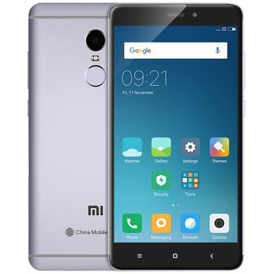 xiaomi,redmi,note,4,3/64gb,td,lte,gray,coupon,price,discount
