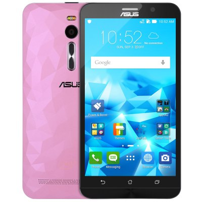 ASUS ZenFone 2 ( ZE551ML ) 5.5 inch Android 5.0 4G Phablet