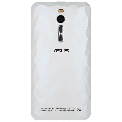 ASUS ZenFone 2 ( ZE551ML ) 4G PhabletCell phones<br>ASUS ZenFone 2 ( ZE551ML ) 4G Phablet<br><br>2G: GSM 850/900/1800/1900MHz<br>3G: WCDMA 850/900/1900/2100MHz<br>4G: FDD-LTE 1800/2100MHz<br>Additional Features: 3G, 4G, Bluetooth, Browser, E-book, FM, Video Call, GPS, MP3, MP4, People, Sound Recorder, Wi-Fi<br>Back-camera: 13.0MP (Dual flashlight)<br>Battery Capacity (mAh): 3000mAh Built-in<br>Brand: ASUS<br>Camera type: Dual cameras (one front one back)<br>Cell Phone: 1<br>Cores: 1.8GHz, Quad Core<br>CPU: Intel Z3560<br>E-book format: TXT, PDF<br>External Memory: TF card up to 64GB (not included)<br>Front camera: 5.0MP<br>GPU: PowerVR G6430<br>I/O Interface: 2 x Micro SIM Card Slot, 3.5mm Audio Out Port<br>Language: Multi language<br>Live wallpaper support: Yes<br>MS Office format: Excel, PPT, Word<br>Music format: WAV, AAC, MP3<br>Network type: GSM+WCDMA+LTE-FDD<br>OS: Android 5.0<br>Package size: 17.30 x 9.60 x 7.00 cm / 6.81 x 3.78 x 2.76 inches<br>Package weight: 0.3900 kg<br>Picture format: BMP, PNG, GIF, JPEG<br>Power Adapter: 1<br>Product size: 15.25 x 7.72 x 1.09 cm / 6 x 3.04 x 0.43 inches<br>Product weight: 0.1760 kg<br>Radio/Modem: Intel 7262 + Intel 2230<br>RAM: 4GB RAM<br>ROM: 16GB<br>Screen resolution: 1920 x 1080 (FHD)<br>Screen size: 5.5 inch<br>Screen type: Capacitive<br>Sensor: Gesture Sensor,Gravity Sensor,Proximity Sensor<br>Service Provider: Unlocked<br>SIM Card Slot: Dual Standby, Dual SIM<br>SIM Card Type: Dual Micro SIM Card<br>TDD/TD-LTE: TD-LTE B38/B39/B40/41<br>Type: 4G Phablet<br>USB Cable: 1<br>Video format: 3GP, MP4<br>WIFI: 802.11b/g/n wireless internet<br>Wireless Connectivity: 4G, Bluetooth, 3G, GPS, GSM, WiFi