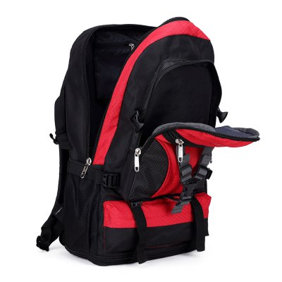 camel-mountain-1060-backpack