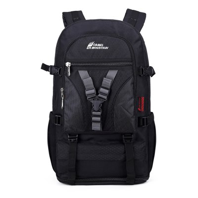 CAMEL MOUNTAIN  1060 Backpack