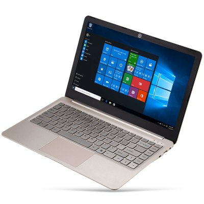 Livefan S1 13.3 inch Notebook
