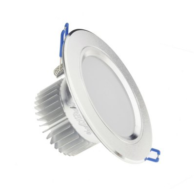 6PCS YouOKLight SMD5630 500Lm 7.5W LED Downlight