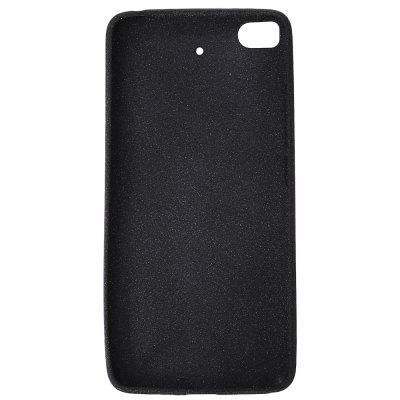 Ultra-thin Matte Protective Case for Xiaomi 5S