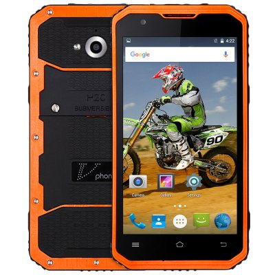 Vphone M3 5.0 inch Android 5.1 4G Smartphone