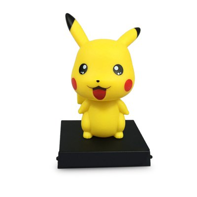 collectible-anime-character-design-model-413-inch