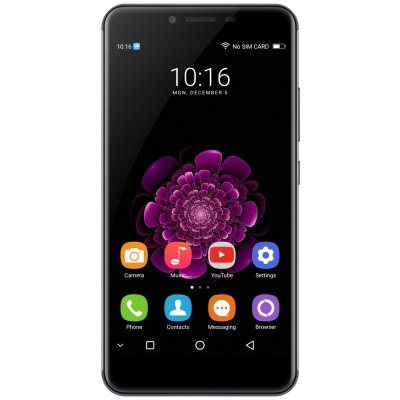 Oukitel U15S 4G PhabletCell phones<br>Oukitel U15S 4G Phablet<br><br>2G: GSM 850/900/1800/1900MHz<br>3G: WCDMA 900/2100MHz<br>4G: FDD-LTE 800/900/1800/2100/2600MHz<br>Additional Features: 4G, GPS, Fingerprint Unlocking, Fingerprint recognition, Calendar, Calculator, Bluetooth, Alarm, MP3, MP4, Wi-Fi, Video Call, People, 3G, Browser<br>Back Case : 1<br>Back-camera: 13.0MP ( SW 16.0MP )<br>Battery Capacity (mAh): 2450mAh Built-in<br>Bluetooth Version: V4.0<br>Camera type: Dual cameras (one front one back)<br>Cell Phone: 1<br>Cores: Octa Core, 1.5GHz<br>CPU: MTK6750T<br>E-book format: TXT<br>English Manual : 1<br>External Memory: TF card up to 64GB (not included)<br>Flashlight: Yes<br>Front camera: 5.0MP ( SW 8.0MP )<br>GPU: Mali-T860<br>I/O Interface: Speaker, TF/Micro SD Card Slot, Micophone, 3.5mm Audio Out Port, 2 x Nano SIM Slot, Micro USB Slot<br>Language: Multi language as screen shot<br>Music format: AAC, WAV, MP3<br>Network type: FDD-LTE+WCDMA+GSM<br>OS: Android 6.0<br>Package size: 17.30 x 9.90 x 5.50 cm / 6.81 x 3.9 x 2.17 inches<br>Package weight: 0.3820 kg<br>Picture format: BMP, GIF, PNG, JPEG<br>Power Adapter: 1<br>Product size: 15.10 x 7.60 x 0.76 cm / 5.94 x 2.99 x 0.3 inches<br>Product weight: 0.1750 kg<br>RAM: 4GB RAM<br>ROM: 32GB<br>Screen resolution: 1920 x 1080 (FHD)<br>Screen size: 5.5 inch<br>Screen type: Capacitive, IPS<br>Sensor: Ambient Light Sensor,Gravity Sensor,Proximity Sensor<br>Service Provider: Unlocked<br>SIM Card Slot: Dual Standby, Dual SIM<br>SIM Card Type: Dual Nano SIM<br>SIM Needle: 1<br>Type: 4G Phablet<br>USB Cable: 1<br>Video format: MP4, 3GP, WMV<br>Video recording: Yes<br>WIFI: 802.11b/g/n wireless internet<br>Wireless Connectivity: 3G, 4G, Bluetooth 4.0, GSM, WiFi, GPS
