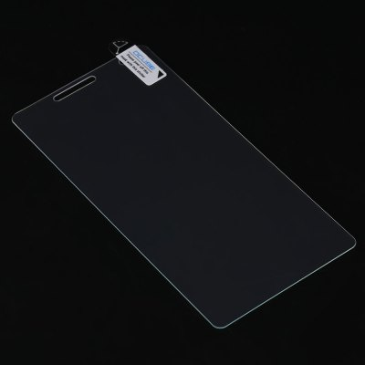 OCUBE Tempered Glass Protective Film for Oukitel C4