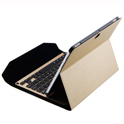10.0 - A01W Bluetooth Keyboard Case for Huawei MediaPad M2Tablet Accessories<br>10.0 - A01W Bluetooth Keyboard Case for Huawei MediaPad M2<br><br>Accessory type: Bluetooth Keyboard, Tablet Protective Case<br>Compatible models: For Huawei<br>Features: Full Body Cases<br>For: Tablet PC<br>Material: PU Leather<br>Package Contents: 1 x Tablet Protective Case, 1 x Bluetooth Keyboard, 1 x USB Cable, 1 x English Manual<br>Package size (L x W x H): 31.80 x 19.60 x 3.30 cm / 12.52 x 7.72 x 1.3 inches<br>Package weight: 0.556 kg<br>Product size (L x W x H): 25.30 x 18.60 x 1.70 cm / 9.96 x 7.32 x 0.67 inches<br>Product weight: 0.430 kg