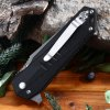 Enlan EW107 Folding Girl Pocket Knives photo