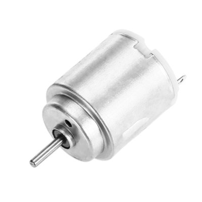LDTR - WG0022Y DC 1.5 - 6V HM Micro Motor for Electric Toy