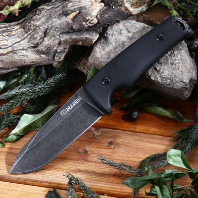HARNDS Thor HK4005 Fixed Blade Knife