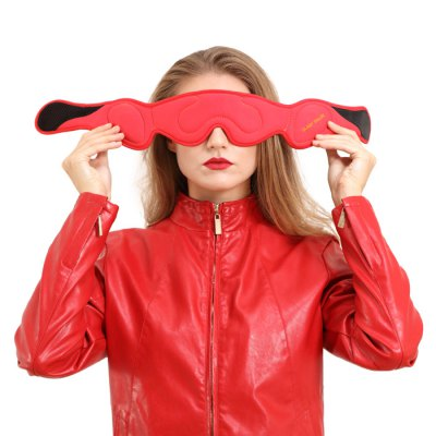 SLEEP TAILOR Breathable Music Eye Mask PatchSleeping Aids<br>SLEEP TAILOR Breathable Music Eye Mask Patch<br><br>Package Contents: 1 x Eye Mask, 1 x Cable, 1 x Storage Bag<br>Package size (L x W x H): 13.00 x 9.00 x 7.00 cm / 5.12 x 3.54 x 2.76 inches<br>Package weight: 0.213 kg<br>Product size (L x W x H): 66.00 x 8.00 x 1.00 cm / 25.98 x 3.15 x 0.39 inches<br>Product weight: 0.082 kg