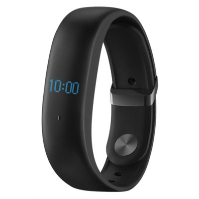 MEIZU H1 Heart Rate Sleep Monitor Smart Wristband