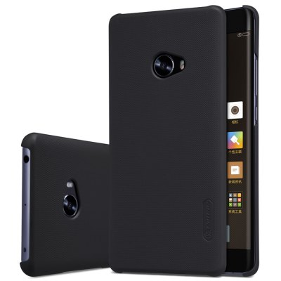 Nillkin Protective Phone Back Case for Xiaomi Note 2