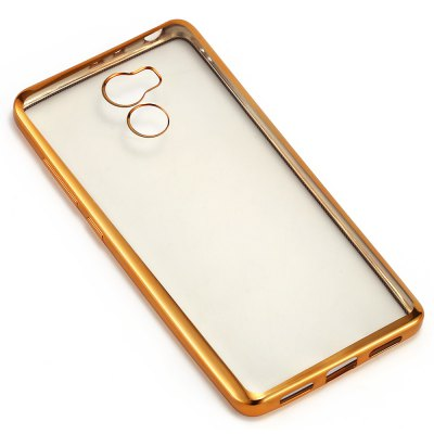 ASLING TPU Phone Case for Xiaomi Redmi 4 Standard EditionCases &amp; Leather<br>ASLING TPU Phone Case for Xiaomi Redmi 4 Standard Edition<br><br>Brand: ASLING<br>Color: Gold,Rose Gold,Silver,Smashing<br>Compatible Model: Redmi 4 Standard Edition<br>Features: Anti-knock, Back Cover<br>Mainly Compatible with: Xiaomi<br>Material: TPU<br>Package Contents: 1 x Phone Case<br>Package size (L x W x H): 21.50 x 12.00 x 2.00 cm / 8.46 x 4.72 x 0.79 inches<br>Package weight: 0.0410 kg<br>Product Size(L x W x H): 14.30 x 7.20 x 1.00 cm / 5.63 x 2.83 x 0.39 inches<br>Product weight: 0.0160 kg<br>Style: Transparent